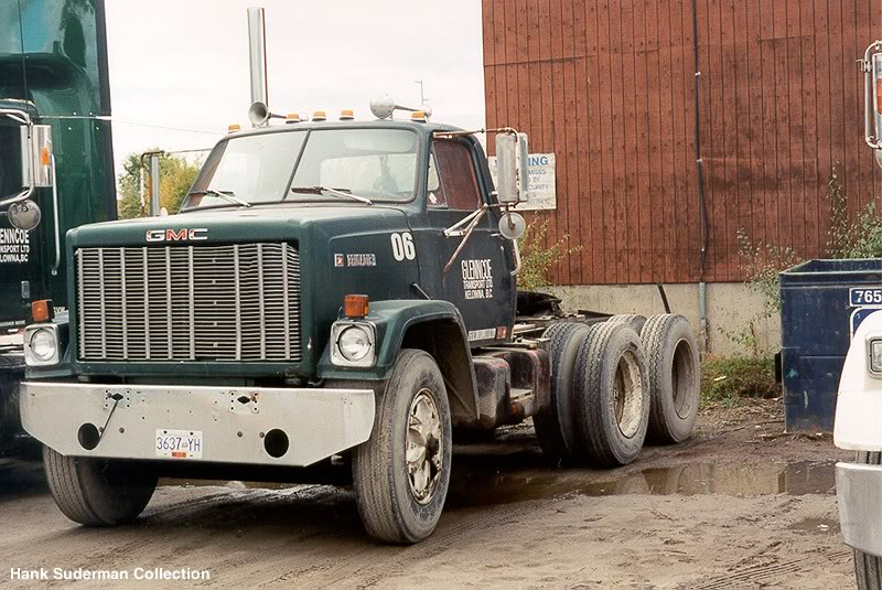 La Capsula del Tiempo (camiones GMC) Glenncoe_gmc_brigadier_ex_millar_brown