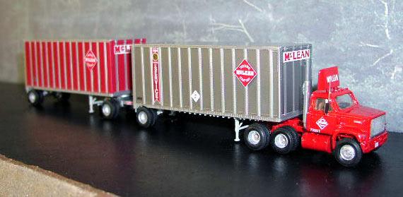 La Capsula del Tiempo (camiones GMC) Gmc_brigadier_mclean_lg