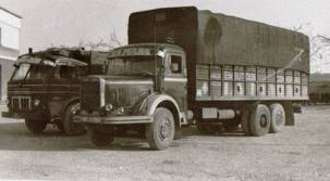 La Capsula del Tiempo (Camiones BERNARD) Images01