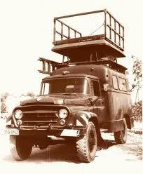 La Capsula del Tiempo (Camiones ROMAN) Images1