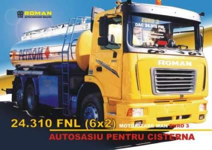 La Capsula del Tiempo (Camiones ROMAN) Imgdph6