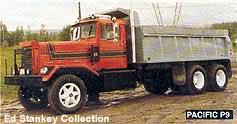 La Capsula del Tiempo (Camiones PACIFIC) Pacific_aution_sml