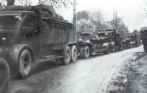 La Capsula del Tiempo (Transportes de la 2ª guerra mundial) Tt_01_panzer1y2