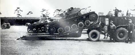 La Capsula del Tiempo (Transportes de la 2ª guerra mundial) Tt_02_panzer1y2_02
