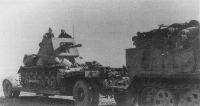 La Capsula del Tiempo (Transportes de la 2ª guerra mundial) Tt_04_sdah_115_panzerjager1