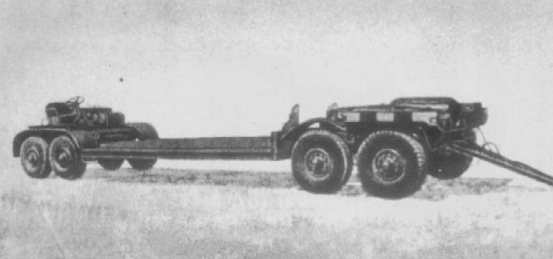La Capsula del Tiempo (Transportes de la 2ª guerra mundial) Tt_05_sdah_116