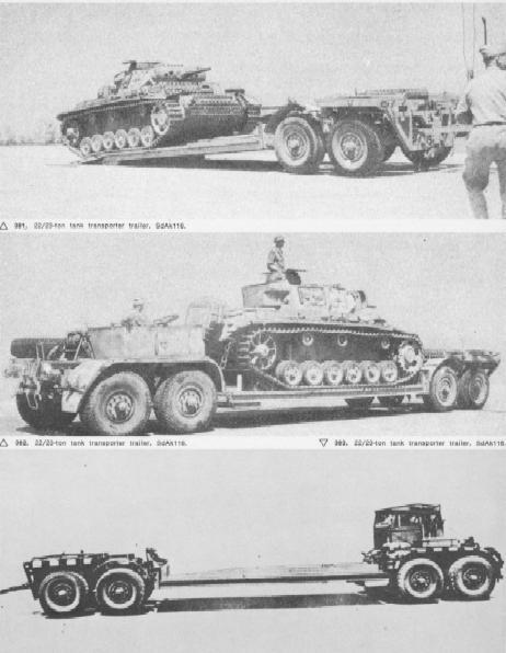 La Capsula del Tiempo (Transportes de la 2ª guerra mundial) Tt_06_sdah116panzer3