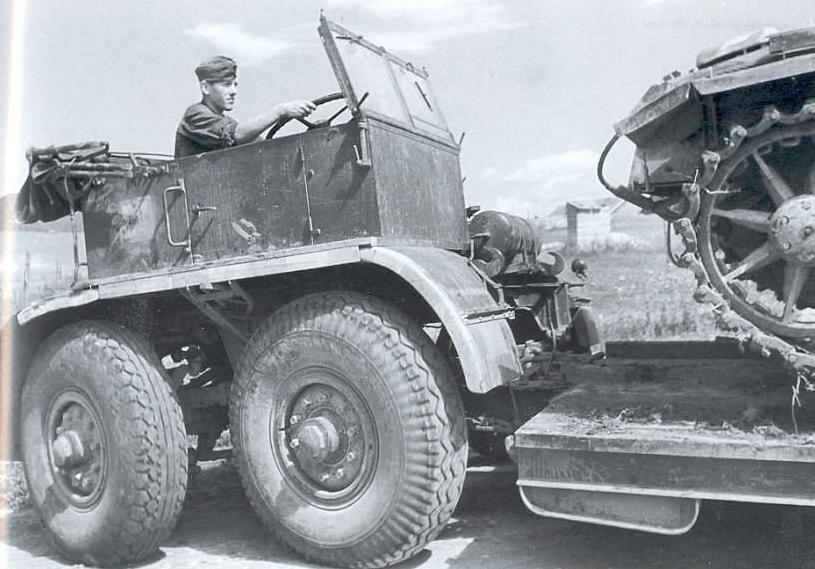 La Capsula del Tiempo (Transportes de la 2ª guerra mundial) Tt_07_sdah116