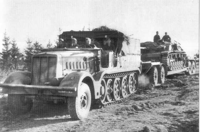 La Capsula del Tiempo (Transportes de la 2ª guerra mundial) Tt_09_famoystug3