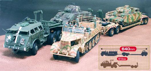 La Capsula del Tiempo (Transportes de la 2ª guerra mundial) Tt_10_comparacion