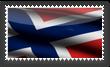 Sverige wants rol, rol. Hitachiin-Stamp-27copia