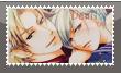 Lista de Personajes - Página 4 Hitachiin-Stamp14-2