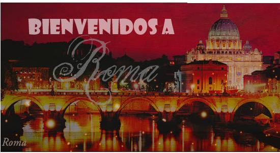 Foro gratis : HetaMafia - Portal Imagenforo-1-1