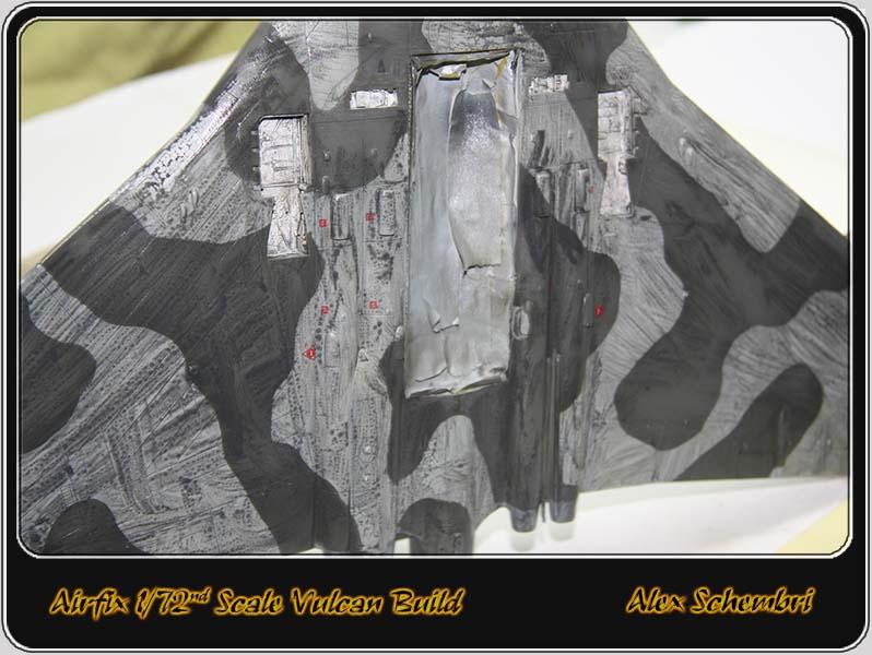 Airfix Avro Vulcan B Mk2 - Page 3 Flory_wash_Bottom_zpsd54a5e66