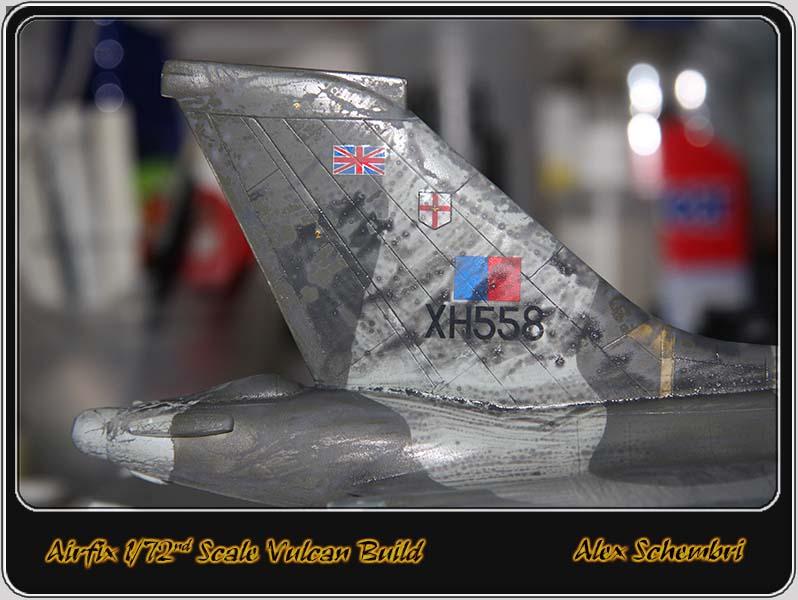 Airfix Avro Vulcan B Mk2 - Page 3 Flory_wash_Tail_zps76dfafd0