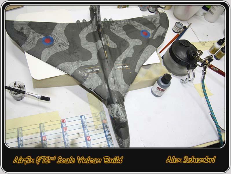 Airfix Avro Vulcan B Mk2 - Page 3 Flory_wash_Top_zpsbfd52304