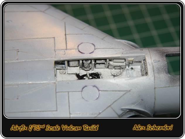 Airfix Avro Vulcan B Mk2 - Page 2 IMG_070605