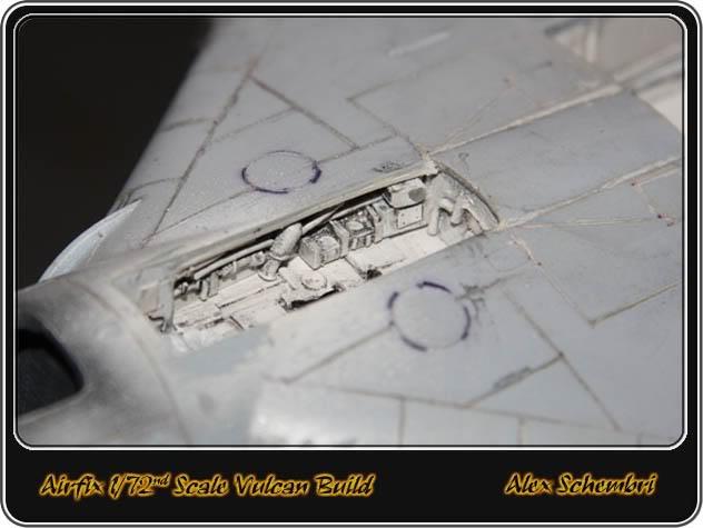 Airfix Avro Vulcan B Mk2 - Page 2 IMG_070606