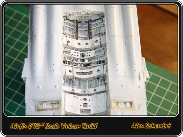 Airfix Avro Vulcan B Mk2 - Page 2 IMG_070609