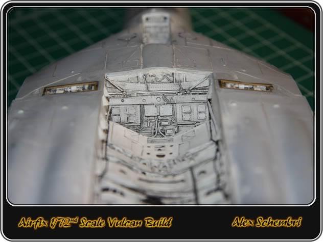 Airfix Avro Vulcan B Mk2 - Page 2 IMG_070611