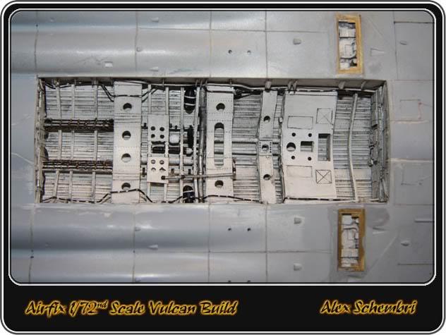 Airfix Avro Vulcan B Mk2 - Page 2 IMG_070613