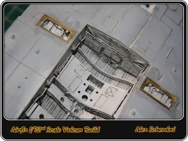 Airfix Avro Vulcan B Mk2 - Page 2 IMG_070615