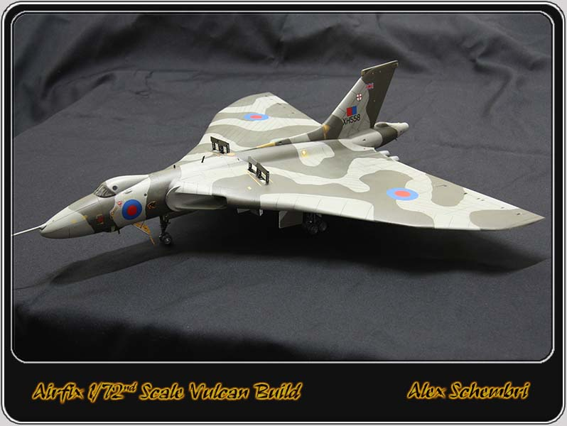 Airfix Avro Vulcan B Mk2 - Page 3 Vulcan_Complete_1_zpsb8ce607b