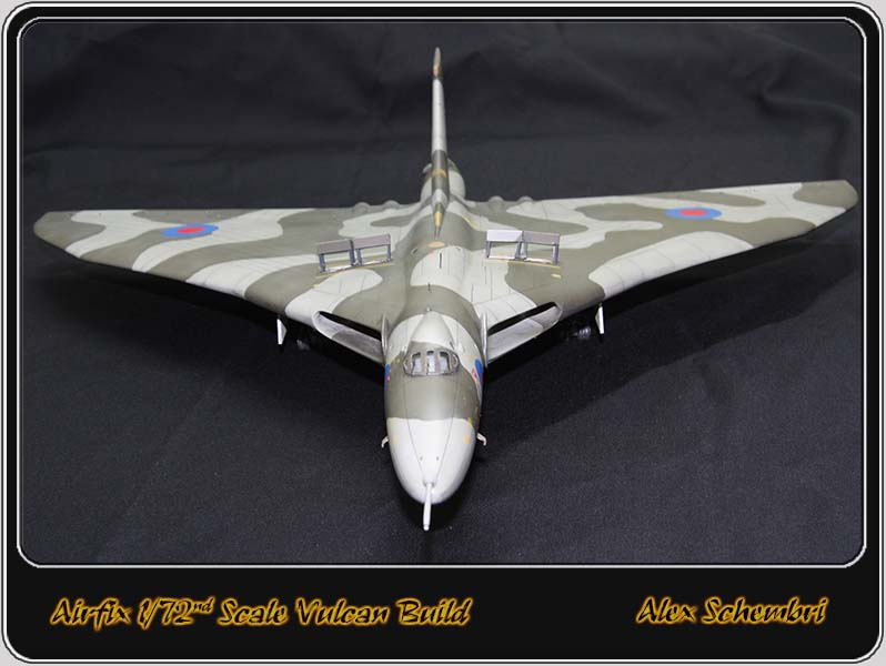 Airfix Avro Vulcan B Mk2 - Page 3 Vulcan_Complete_2_zps83343a87