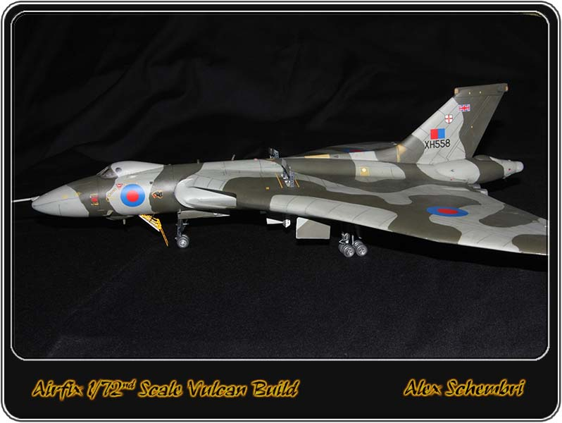 Airfix Avro Vulcan B Mk2 - Page 3 Vulcan_Complete_3_zps285a483f