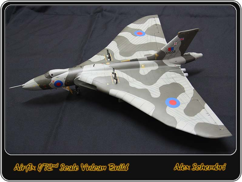 Airfix Avro Vulcan B Mk2 - Page 3 Vulcan_Complete_4_zpscb27db8a