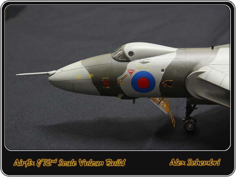 Airfix Avro Vulcan B Mk2 - Page 3 Vulcan_Complete_5_zpsc551cea0
