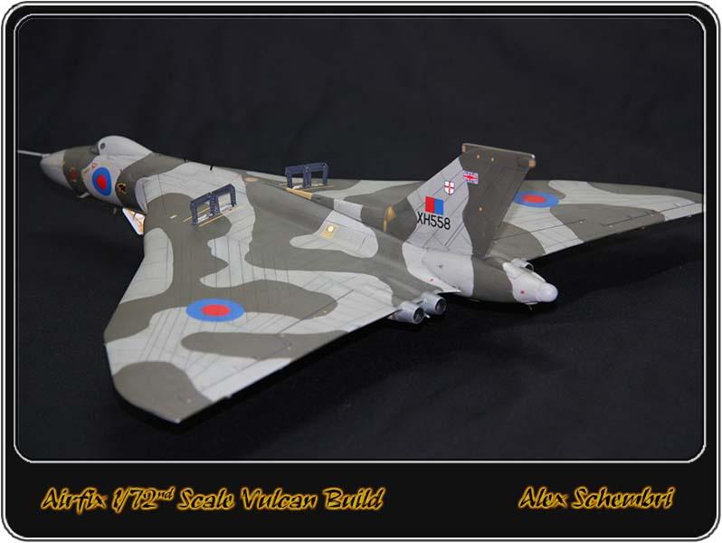 Airfix Avro Vulcan B Mk2 - Page 3 Vulcan_Complete_6_zps0836d995