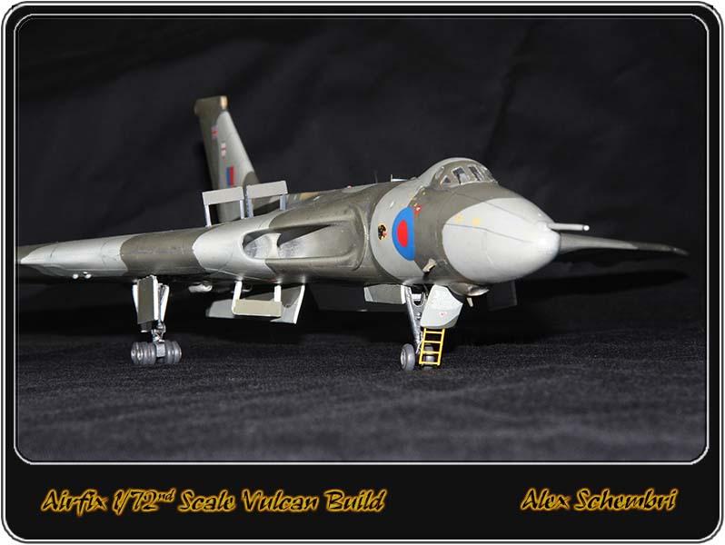 Airfix Avro Vulcan B Mk2 - Page 3 Vulcan_Complete_8_zps0aa4b5c2
