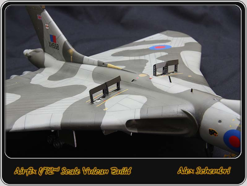 Airfix Avro Vulcan B Mk2 - Page 3 Vulcan_Complete_9_zpsc7f870d2