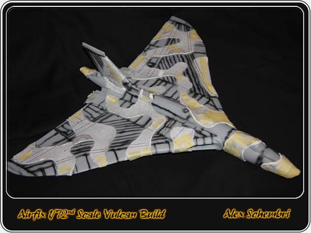 Airfix Avro Vulcan B Mk2 - Page 3 Vulcan_mask_1
