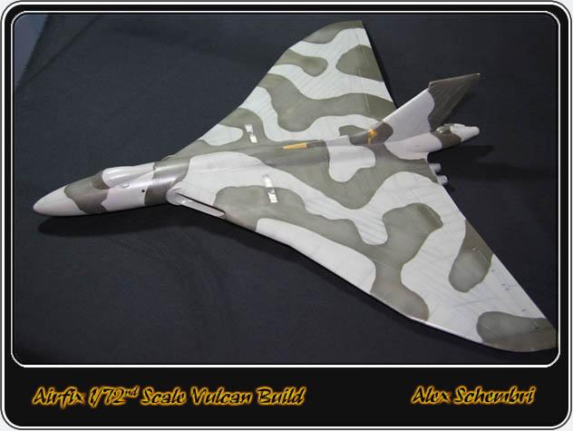 Airfix Avro Vulcan B Mk2 - Page 3 Vulcan_paint_2