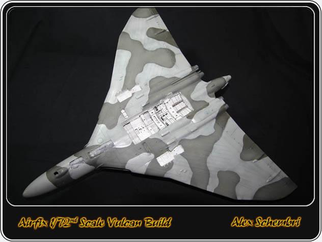 Airfix Avro Vulcan B Mk2 - Page 3 Vulcan_paint_4