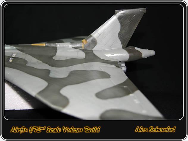 Airfix Avro Vulcan B Mk2 - Page 3 Vulcan_paint_6