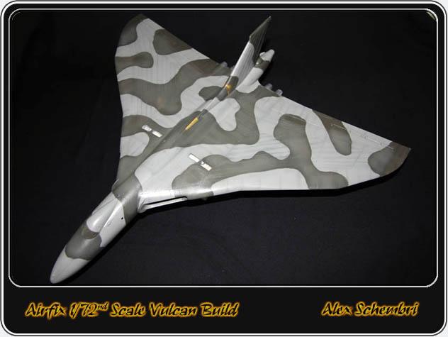 Airfix Avro Vulcan B Mk2 - Page 3 Vulcan_paint_7