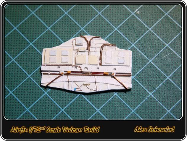 Airfix Avro Vulcan B Mk2 Bb_front_bulkhead