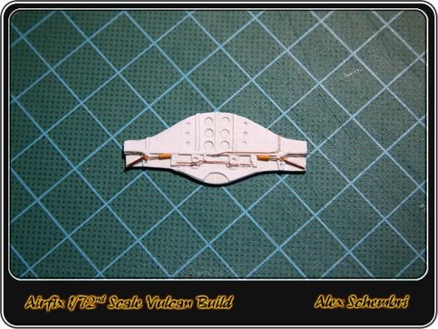 Airfix Avro Vulcan B Mk2 Bb_rear_bulkhead