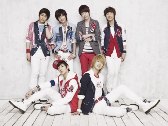 Boyfriend 20110523_boyfriend_1