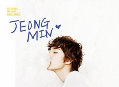 Boyfriend♥!! 58