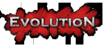 Evolution Ragnarok Online