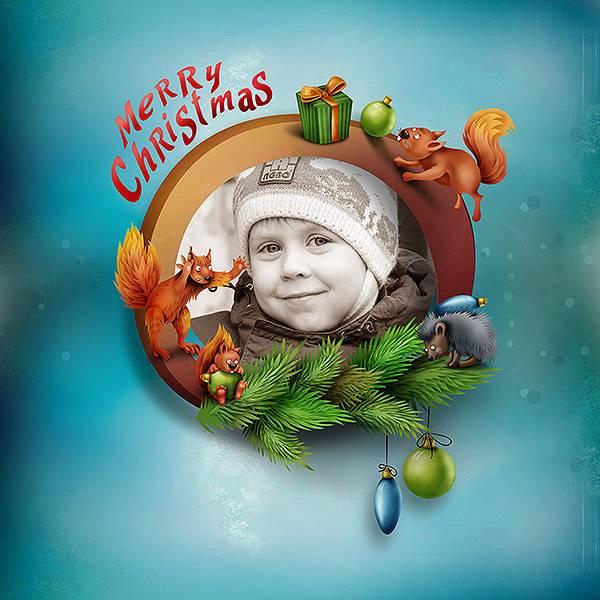 Animals also love Christmas 2ou-AnimalsalsoloveChristmas-pp-1-600_zpsb41d111e