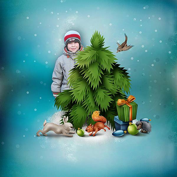 Animals also love Christmas Ou-AnimalsalsoloveChristmas-pp-1-600_zps3b7bb7ed