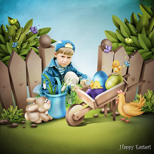 Easter holiday (23/03/12) Ou_Easterholiday_qp-1-600