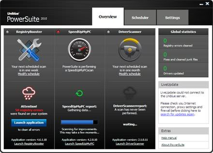 Uniblue PowerSuite 2011 3.0.3.11 Final + key. Tăng tôc PC mạnh nhất 24100590e3d53b7dbf018b4