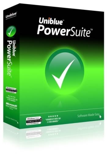 Uniblue PowerSuite 2011 3.0.3.11 Final + key. Tăng tôc PC mạnh nhất 2h4gump2