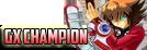 GX Champion